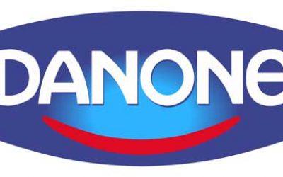 500px-Logo_Danone