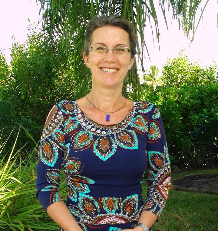 interkultura Dr. Anna Storck