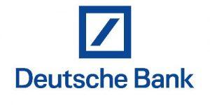 Deutsche-Bank-logo_500