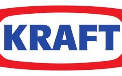 KRAFT-Logo_500