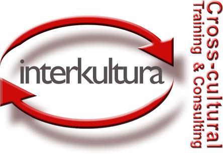 interkultura-consult