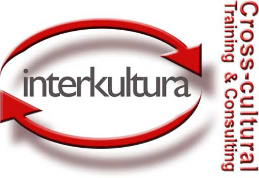 interkultura Cross Cultural Training and Consulting