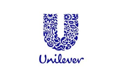 unilever-logo-for-website_5