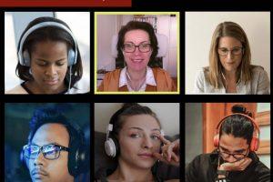 interkultura webinar
