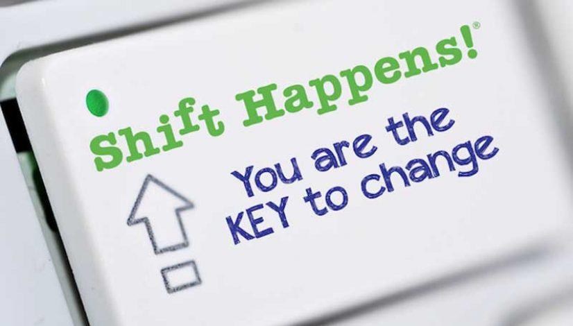 shift-happens_800
