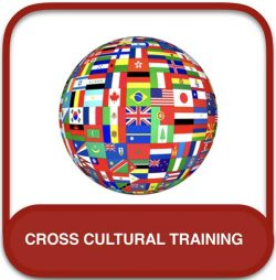 CROSS-CULTURAL-TRAINING_ICO