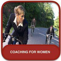 Coaching-for-Women-ICON