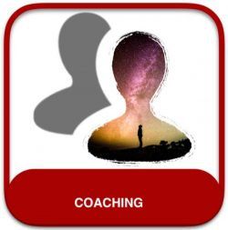 Coaching_ICON_600