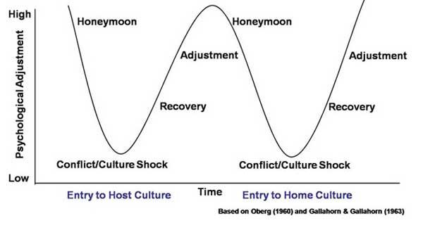 Culture-Shock_600