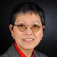 Dr.-Mieko-Fish