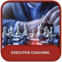 Executive-Coaching_ICON