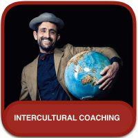 Intercultural-coaching-ICON
