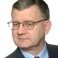 Jerzy-Zylak