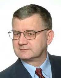 Jerzy Żylak