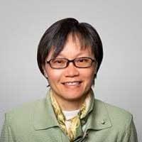 Michelle-Tsui