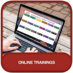 ONLINE-TRAININGS_ICON