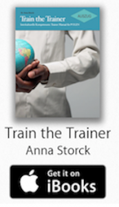 Train-the-Trainer-iBook-Dr.-Anna-Storck-173x300