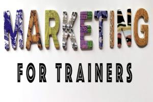 Marketing for Trainers_interkultura_small