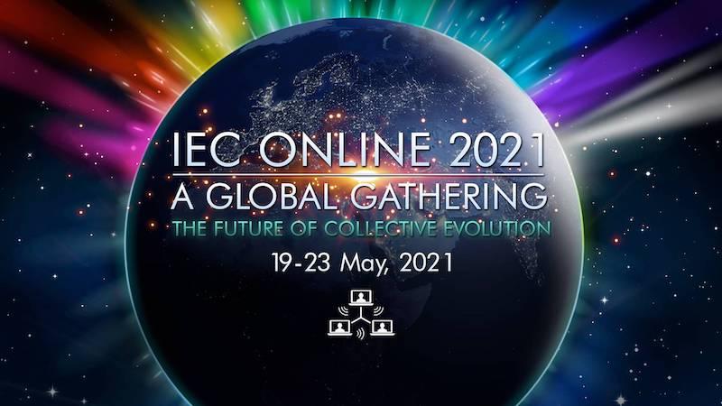 IEC2021_honlap_fokep_1920x1080-cs